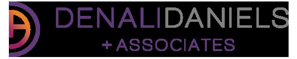 Denali Daniels logo